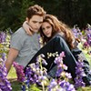 """The Twilight Saga: Breaking Dawn Part II"": At Long Last"