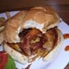 City of Burgers: Urban Burger on Valencia