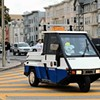 Occupy My Street: S.F. Woman Starts Petition Against Out-of-Control Parking Tickets