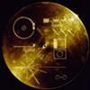 "Strange Sounds in the Dark: S.F. Tape Music Festival's ""Cinema for the Ear"""