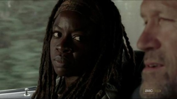 michonne_walking_dead.jpg