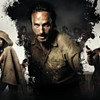 <em>The Walking Dead</em> Returns: More Gore, Guts, and Glory