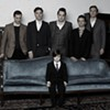 The Walkmen: Show Preview