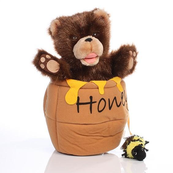 bear_in_a_honey_pot_a.jpg