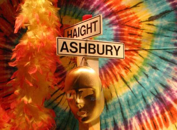 haight_ashbury_1.jpg