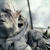 """""""The Hobbit: The Battle of the Five Armies"""": The Continuing History of Middle Earth, Told Practically in Real Time"""