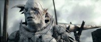 """The Hobbit: The Battle of the Five Armies"": The Continuing History of Middle Earth, Told Practically in Real Time"