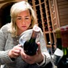 The Wine Detective: Maureen Downey Reveals Forged Bottles