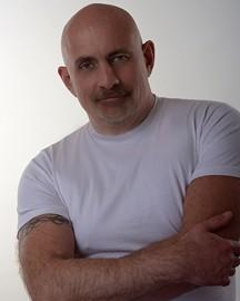 DAVID K. BRUNER