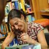 The Write Stuff: Melissa Stein on the Literary Mood Swing