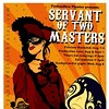 Theater Review: Servant of Two Masters