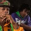 Main Attrakionz Move Beyond Cloud Rap