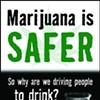 Study: Bars, Liquor Stores and Restaurants More Dangerous than Marijuana Dispensaries