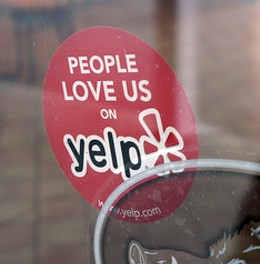 There are nine new plaintiffs in the case against S.F.-based Yelp.