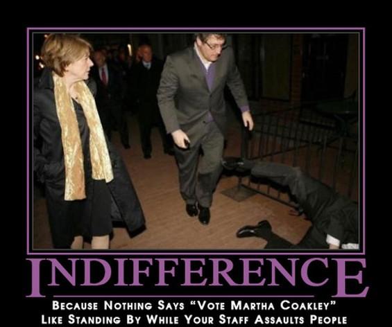 indifference_thumb_500x418.jpg