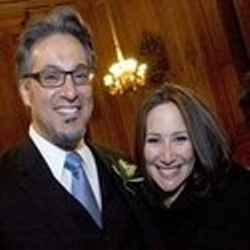 """There were plenty of """"Zombie Candidates"""" in this year's race, but not Ross Mirkarimi - JOE ESKENAZI"""