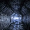 There's a World Going On Underground: Creepy S.F. Tunnels Latest Fodder For History Channel