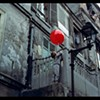 Company Fined for Releasing 10,000 Red Balloons in San Francisco