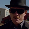 <i>Breaking Bad</i> Fiends: Go Get Your Very Own Heisenberg Hat