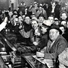 Celebrate Prohibition's 80-Year Repeal-iversary Tonight, Because Why Not