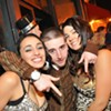 New Year's Eve 2011: 10 Ways To Celebrate in S.F.