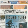 <i>SF Examiner</i> Goes Soft on Us