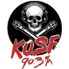 'KUSF in Exile' Broadcast Goes Live Tonight