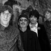 Fire Still Burns: The Flamin' Groovies Return to Shake Some Action Again