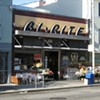 Clear Out Your Cellar: Bi-Rite's Wine Blitz is <em>On</em>