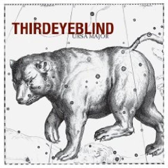 third_eye_blind.jpg
