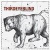 Third Eye Blind Fans, Foes 'Blind' to Parody Concept