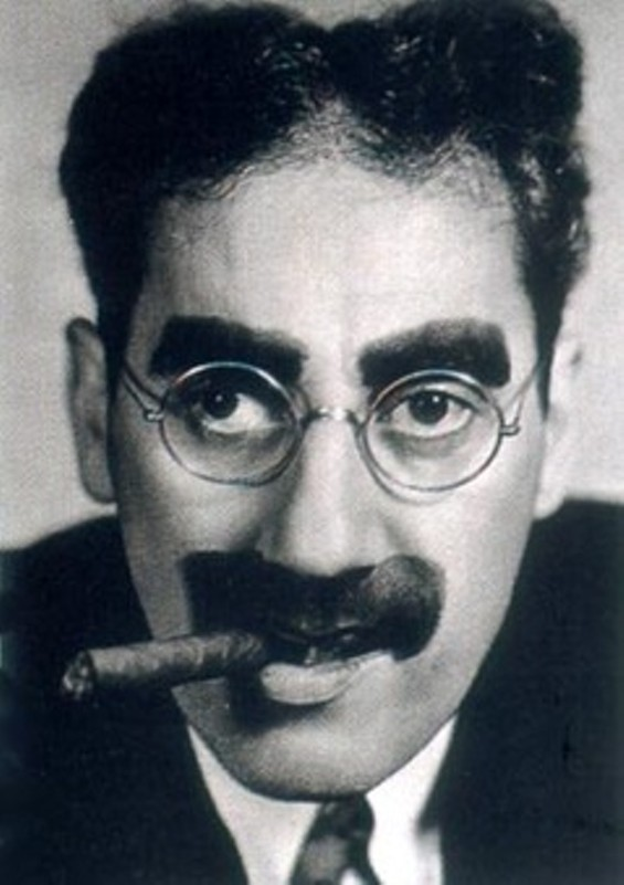 groucho_thumb_240x339.jpg