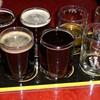Supes Pass Alcohol Fee; Newsom Veto Almost Certain