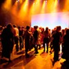 Bacchanal: The Stage Becomes the Dancefloor in a Paris-to-S.F. Playwright Exchange