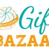 This Friday, Get Your Holiday Shopping Done at La Cocina's Gift Bazaar