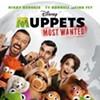 The Muppets' Five Weirdest Musical Collaborations