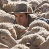 """""""A Million Ways to Die in the West"""": Seth MacFarlane Continues to Inflict Himself Upon the Culture"""