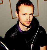 S.F. DJ Andy Schneider Aims to Resurrect Progressive House