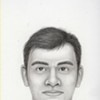 Cops Looking for Man Who Lured Woman Into His Car Then Sexually Assaulted Her