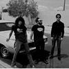 The Mars Volta Is Reborn As Antemasque