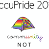 Gays Plan to Occupy Pride