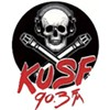 KUSF Sale Approved to SoCal Network