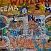 Polk Street Mural Depicts Neighborhood as Seedy, Enrages Neighbors
