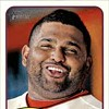 Pablo Sandoval Heads to Boston, and an Era Ends