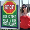 Medical Marijuana Providers Go to Prison. Will President Obama Intervene?