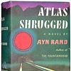 Ayn Rand-Loving Companies Fight Over <i>Atlas Shrugged</i> Characters in Court