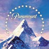 Paramount Searching for Unreleased Film That Was Stolen in San Francisco