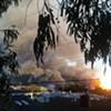 Feinstein and Boxer Crack Down on Pipeline Safey After San Bruno Blast