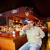 """Buck Tavern: Bar Loses Lease and Chris Daly Says """"We've Reached the End of Our Journey"""""""