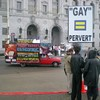 This Week at the Prop. 8 Trial